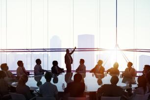 Meeting-Room-Business-Meeting-Leadership-COncept-306.jpg