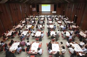 dialogue20200306.JPG