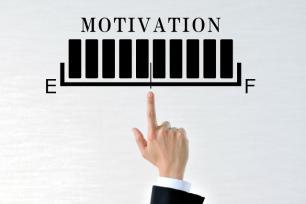 motivation20200113.jpg